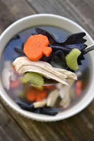 best 25 spooky food ideas only on pinterest spooky treats