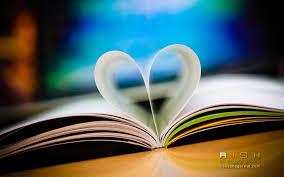 Book Wallpaper by Best Hd Wallpapers Download P K K New Hd Wallpapers Pinterest