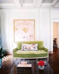Wohnzimmer Und K He Ideen Uncategorized Geraumiges Verzaubern Mediterrane Farben Frs