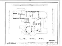 Plantation Home Blueprints by Historic Home Plans Christmas Ideas The Latest Architectural