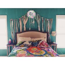 50 beautiful diy room decor ideas for homes and apartments