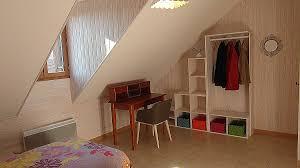chambre d hote le tilleul chambre best of chambre d hote les tilleuls high definition