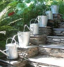 Backyard Waterfall Ideas Waterfalls Archives Backyard Design And Party Planning