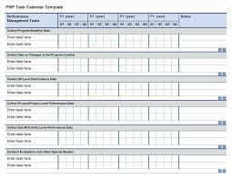 free tasks template excel weekly schedule templates for excel
