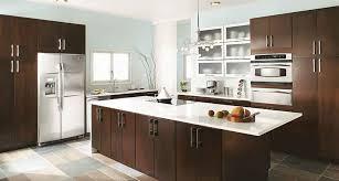 Home Depot Kitchen Design Fabulous Home Depot Kitchen Ideas - Home depot design