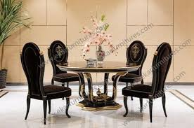 Quality Dining Tables with Dining Table Manufacturer Quality Dining Table Supplier