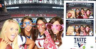 photo booth rental houston 7 best lucky houston photo booth rental images on