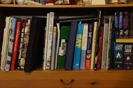 17 year old history lover u0027s bookshelves album on imgur