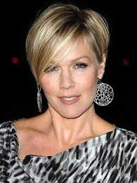 midway to short haircut styles nice pixie haircuts hair etc pinterest pixie styles nice