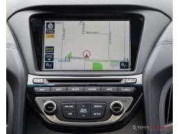 hyundai genesis coupe navigation system navigation voice recognition and phone connectivity 2013