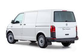 volkswagen new van volkswagen transporter runner and caddy runner vans on sale now