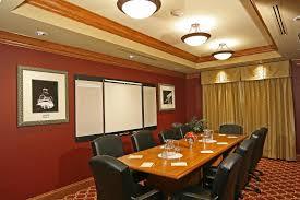 Comfort Suites Murfreesboro Tn Murfreesboro Hotel Coupons For Murfreesboro Tennessee