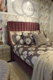 61 best tufted beds images on pinterest tufted bed tufted