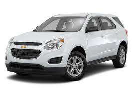 white subaru outback compare the 2016 subaru outback vs 2016 chevrolet equinox romano