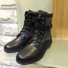ugg womens cargo boots womens combat boots