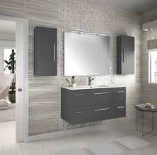 modular bathroom cabinets uk aquatrend designer bathroom vanity