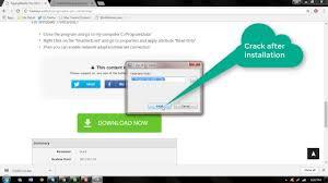 free typing full version software download typing master pro crack full serial key free download youtube