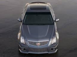 2010 cadillac cts v price photos reviews u0026 features