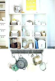 shelving ideas for kitchen kitchen shelf decor kitchen shelf ideas kitchen shelf ideas chic