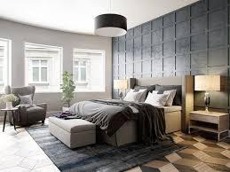 Best BeDrOoM Images On Pinterest Master Bedrooms - Modern contemporary bedroom designs