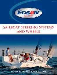 Edson Pedestal Guard Edson Ecatalog Edson Pdf Catalogues Documentation Boating