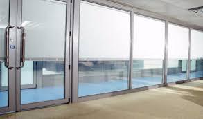 Sliding Patio Door Repair Sliding Glass Door Doggie Door Insert For Pet Mobility Designestyle