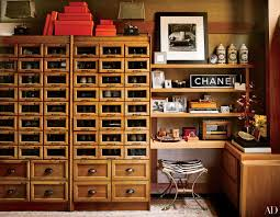 closet designs and dressing room ideas photos architectural digest
