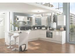 cuisine aluminium meuble cuisine aluminium maroc conception de maison throughout