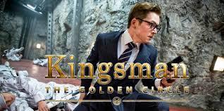 download kingsman the golden circle 2017 hdrip ac3 h264 hd