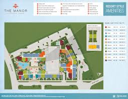 the manor cityplace in doral downtown doral apartments
