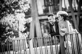 pose photo mariage photographe de mariage aix en provence galerie de photo de