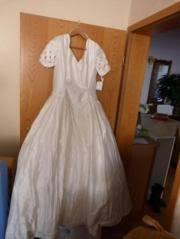 duisburg brautkleider brautkleid in duisburg bekleidung accessoires günstig kaufen