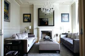 home decor wall mirrors stylish mirror designs adorn modern ideas