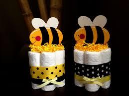 bumblebee baby shower bumble bee baby shower decor bee decor 18 kenyalfashionblog