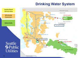 City Of Seattle Zoning Map by Is There Lead In Seattle U0027s Drinking Water