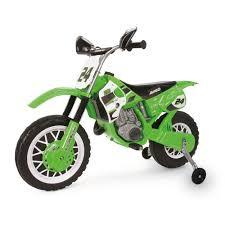 toy motocross bike 6v avigo scrambler motorbike toys r us