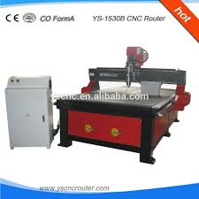 Cnc Wood Router Machine Manufacturer In India by Wood Door Design Machine Wood Door Design Machine Suppliers And
