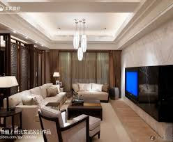 Lights For Living Room Enrapture Discount Ceiling Fans With Remote Tags Inexpensive
