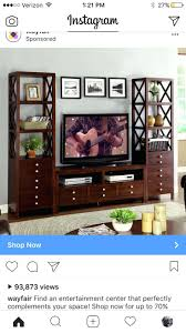 woodbridge home design furniture tv stand 82 furniture design charming compact avington tv stand