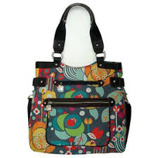 Lily Bloom Another Lily Bloom Purse I Want This One My Style Pinterest