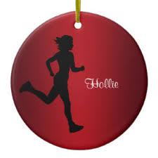 10k ornaments keepsake ornaments zazzle