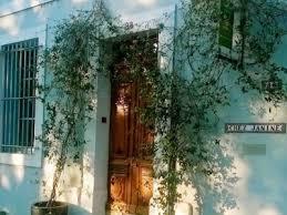 chambre d hote laurent d aigouze chambre d hôtes chez chambre et chambre familiale