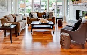 hardwood flooring specials