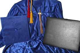graduation shadow box cap and gown free graduation cap and tassel free clip free clip
