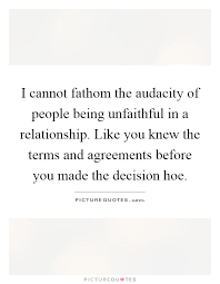 unfaithful film quotes agreements quotes agreements sayings agreements picture quotes