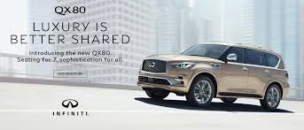 2016 infiniti qx60 southwest infiniti a new u0026 preowned vehicle dealer in houston
