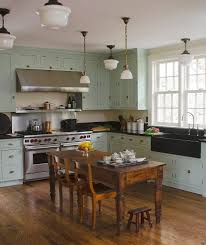 how to make a kitchen island with seating top 12 gorgeous kitchen island ideas real simple
