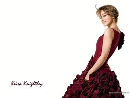 keira knightley wallpapers cute wallpaper download keira knightley wallpapers