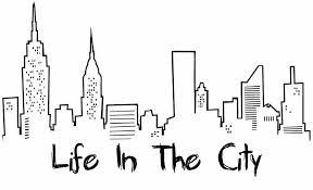 shanna may my year in new york cityshanna may