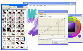 Free Home Design Software For Windows Vista Mypaint Download
